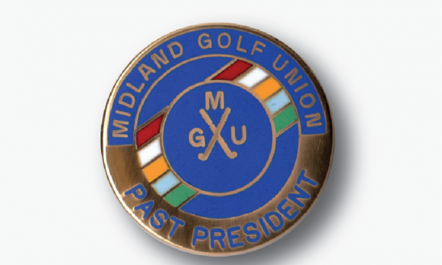 Midland Golf Union