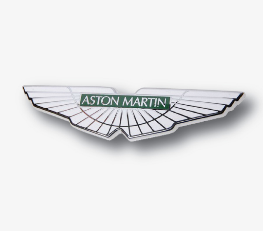 Automotive-Badges-Aston-martin